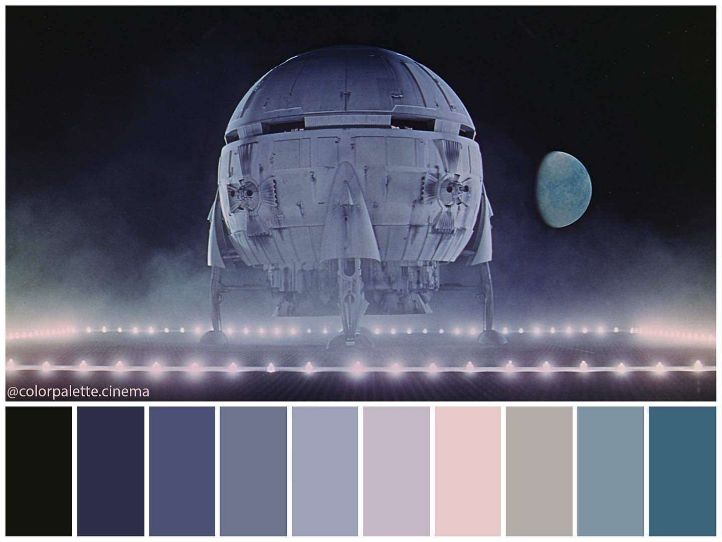 color-palette-cinema-2.jpg