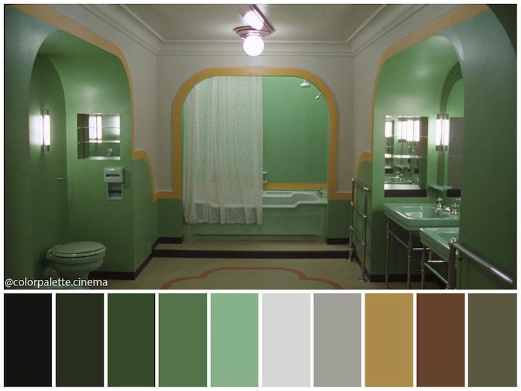 color-palette-cinema-4.jpg