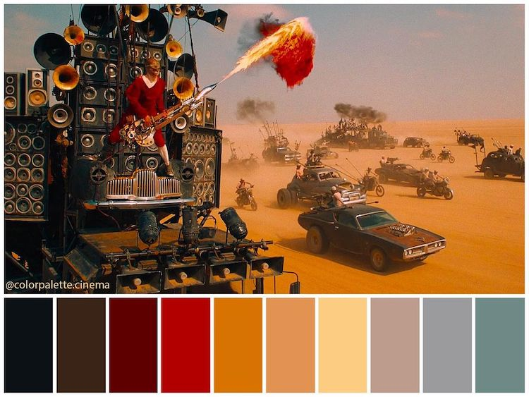 color-palette-cinema-7.jpg