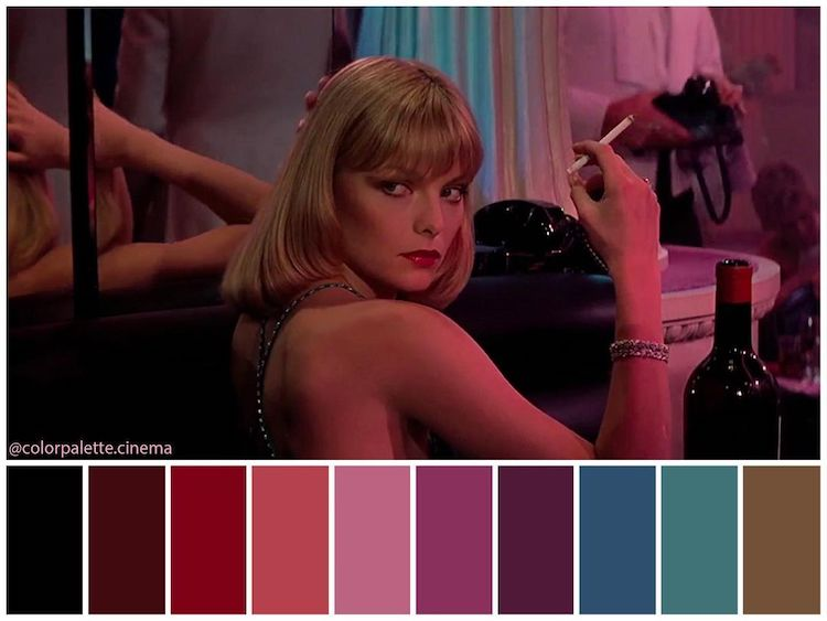 color-palette-cinema-12.jpg