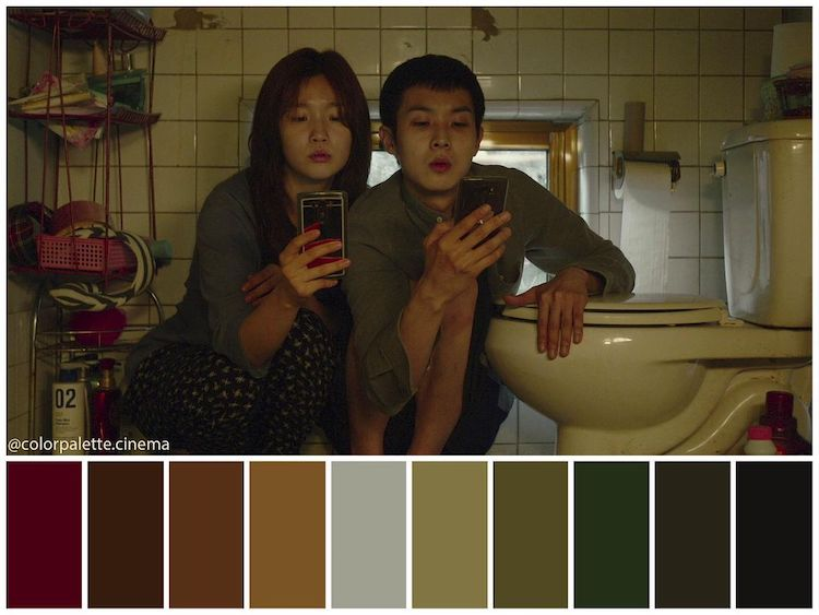 color-palette-cinema-16.jpg