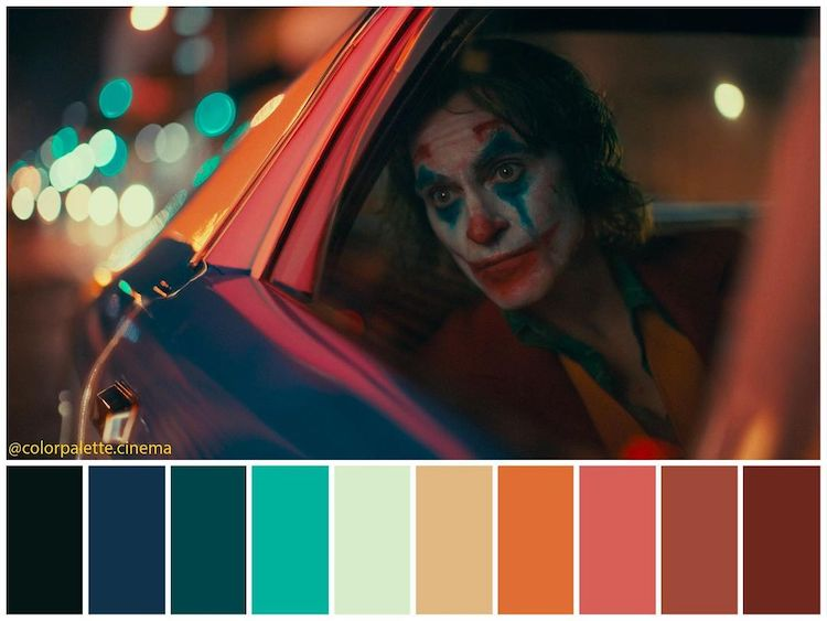 color-palette-cinema-20.jpg
