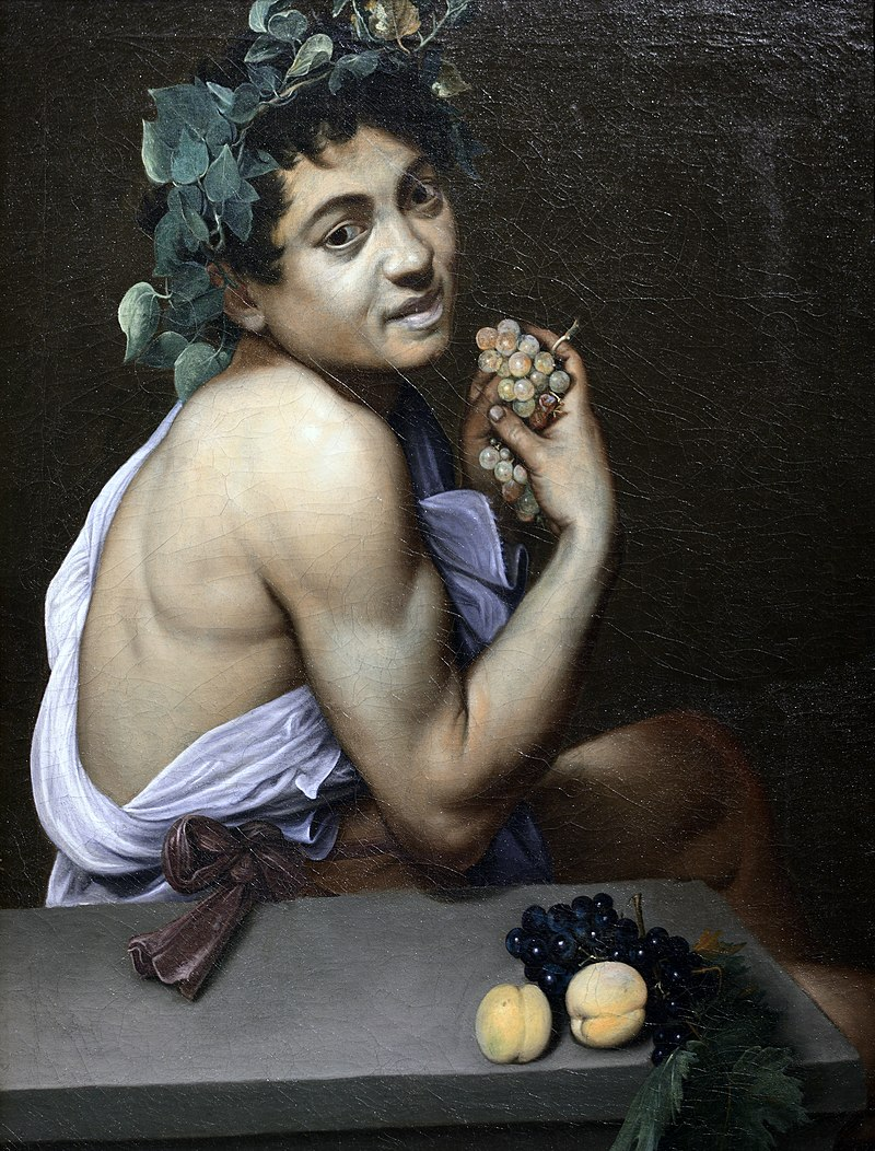800px-Sick_young_Bacchus_by_Caravaggio.jpg