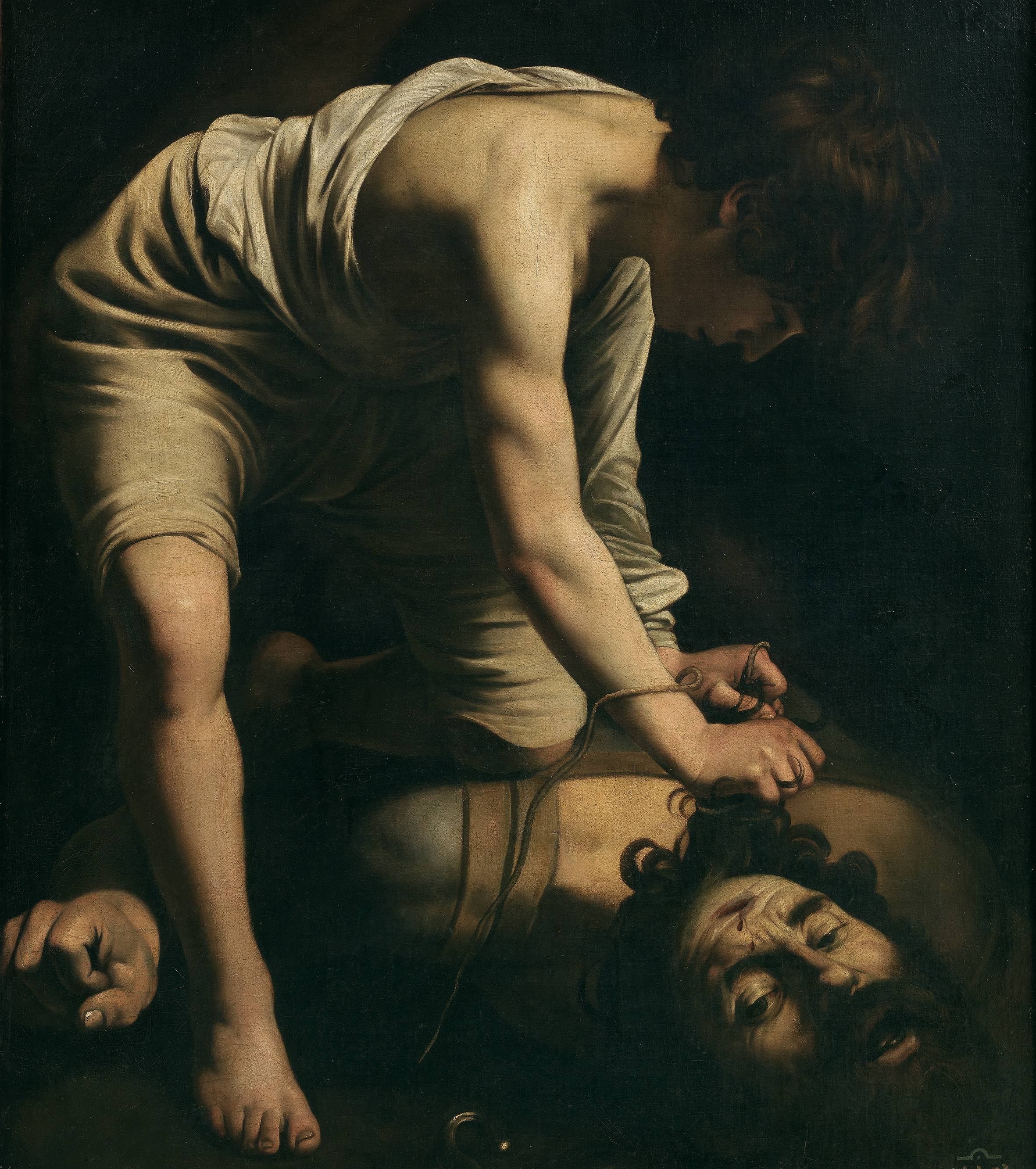 David_and_Goliath_by_Caravaggio.jpg