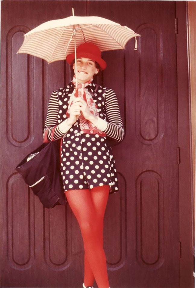 Мода 1970-х (4).jpg