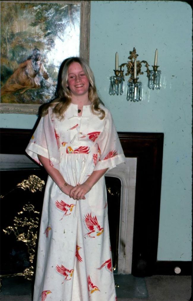 Мода 1970-х (9).jpg