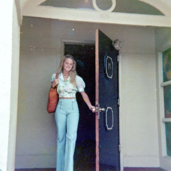 Мода 1970-х (11).jpg