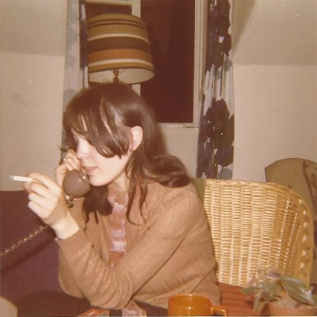 Мода 1970-х (13).jpg