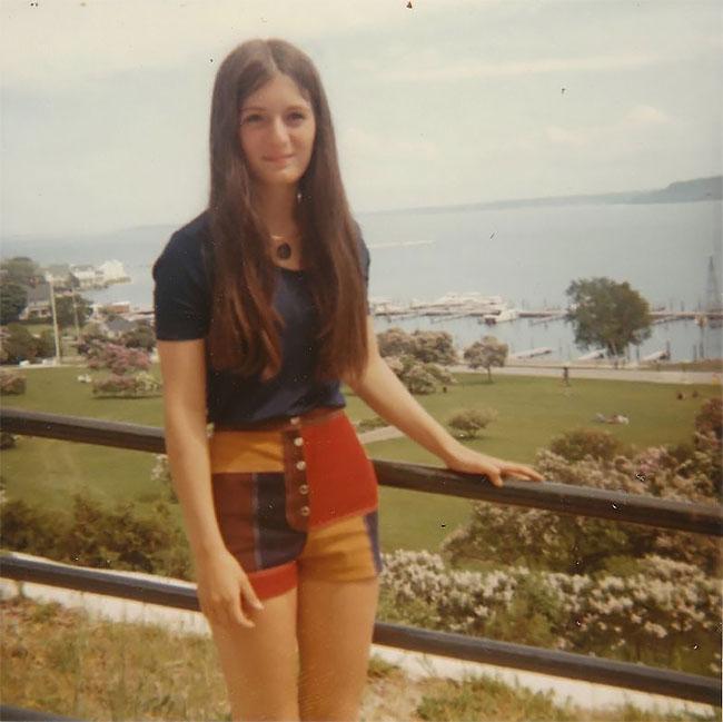 Мода 1970-х (14).jpg