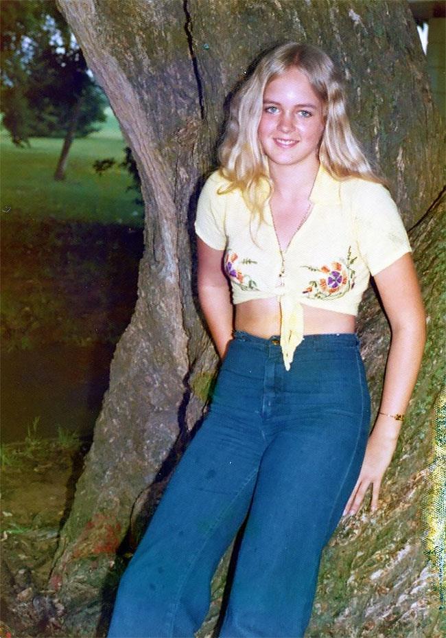 Мода 1970-х (16).jpg