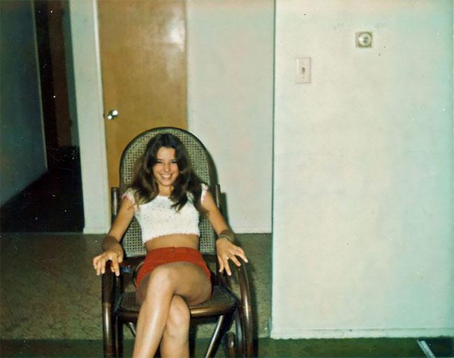Мода 1970-х (18).jpg