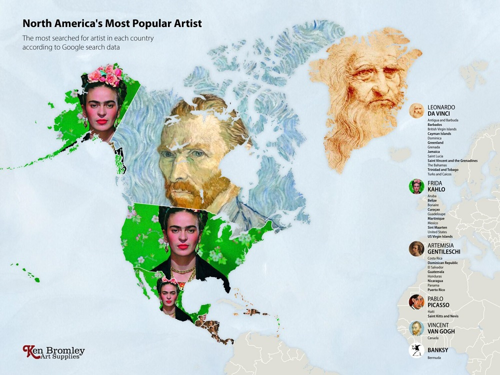 04-North-America-1536x1152-1.jpg