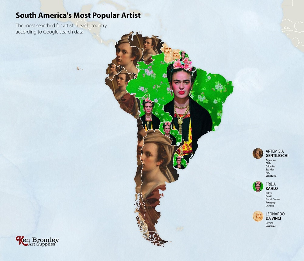 05-South-America-1536x1317-1.jpg