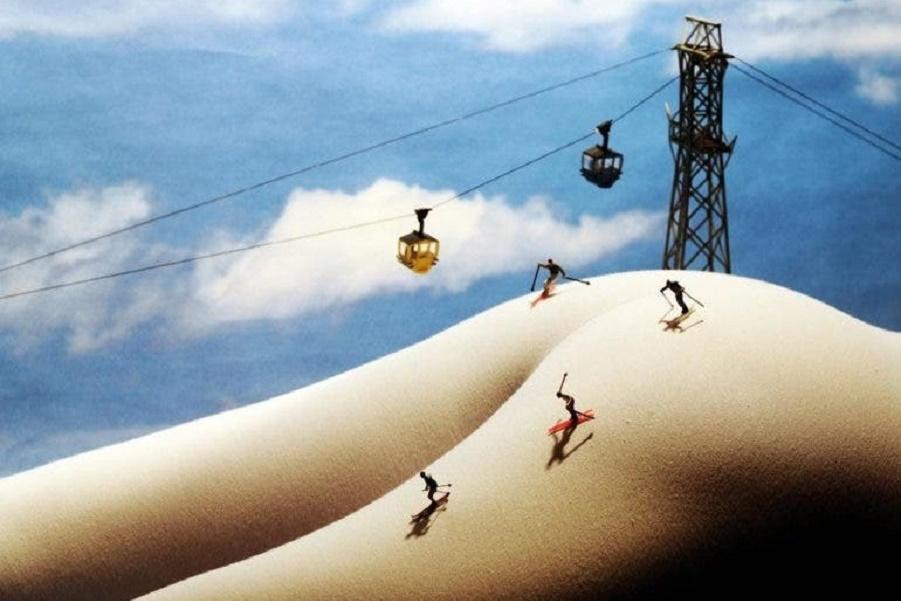 ski-lift-bss-allan-teger_2048x-770x544.jpg