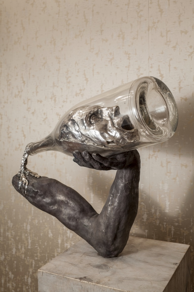 Бельгийский художник Томас Леруа  (7).jpg