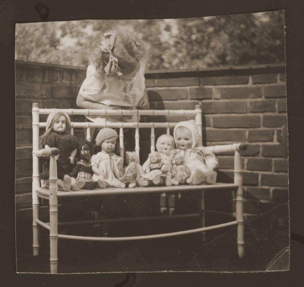 Они не успели наиграться в куклы (4).jpg