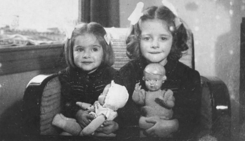 Они не успели наиграться в куклы (6).jpg
