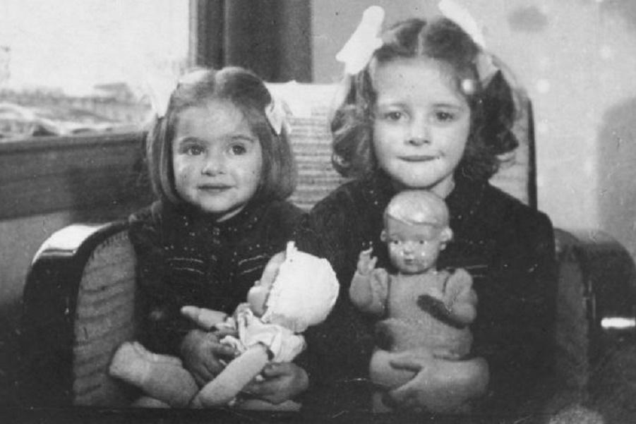 Они не успели наиграться в куклы (7).jpg