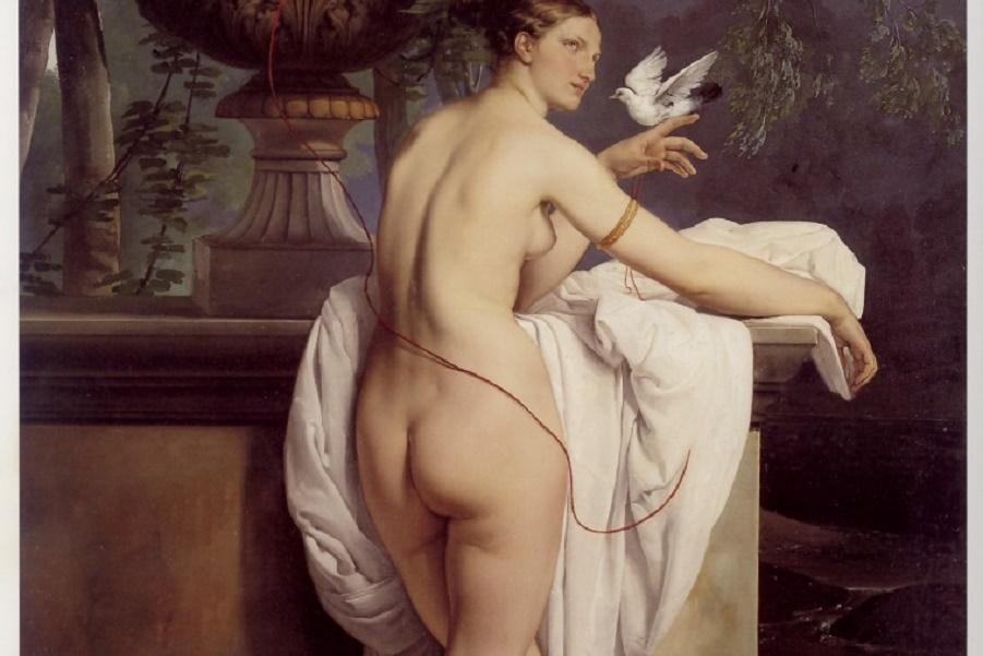 francesco-hayez-venere-che-scherza-con-due-colombe-ritratto-della-ballerina-carlotta-chabert-761x1024.jpg