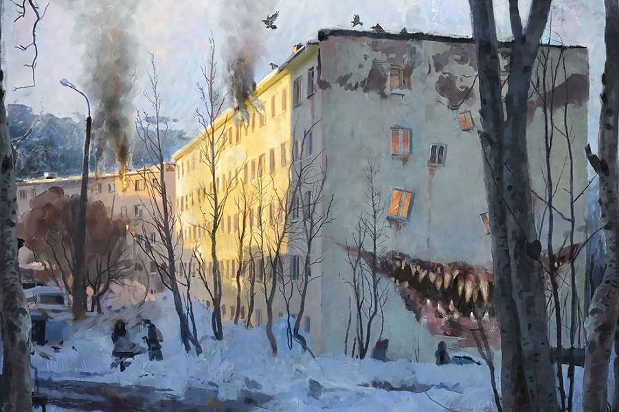 Клим Новосельцев  (1).jpg