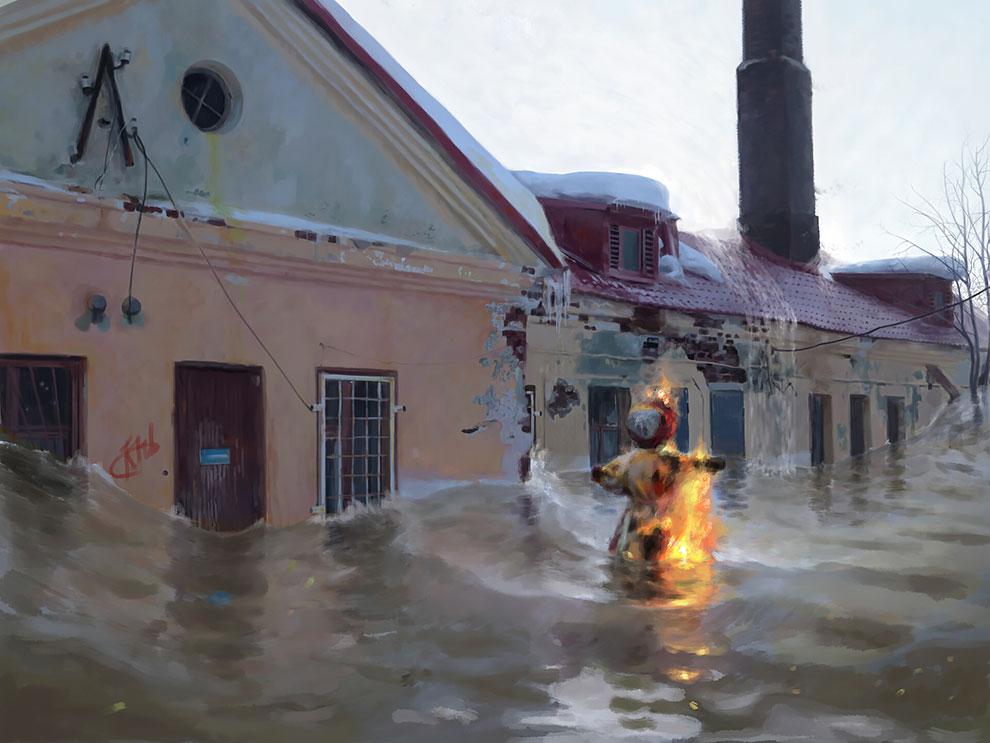 Клим Новосельцев  (10).jpg
