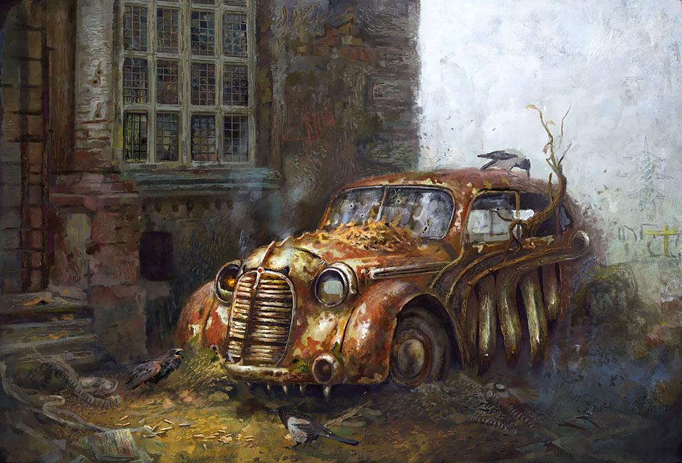 Клим Новосельцев  (18).jpg