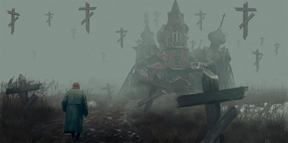 работы Дмитрия Листова (5).jpg