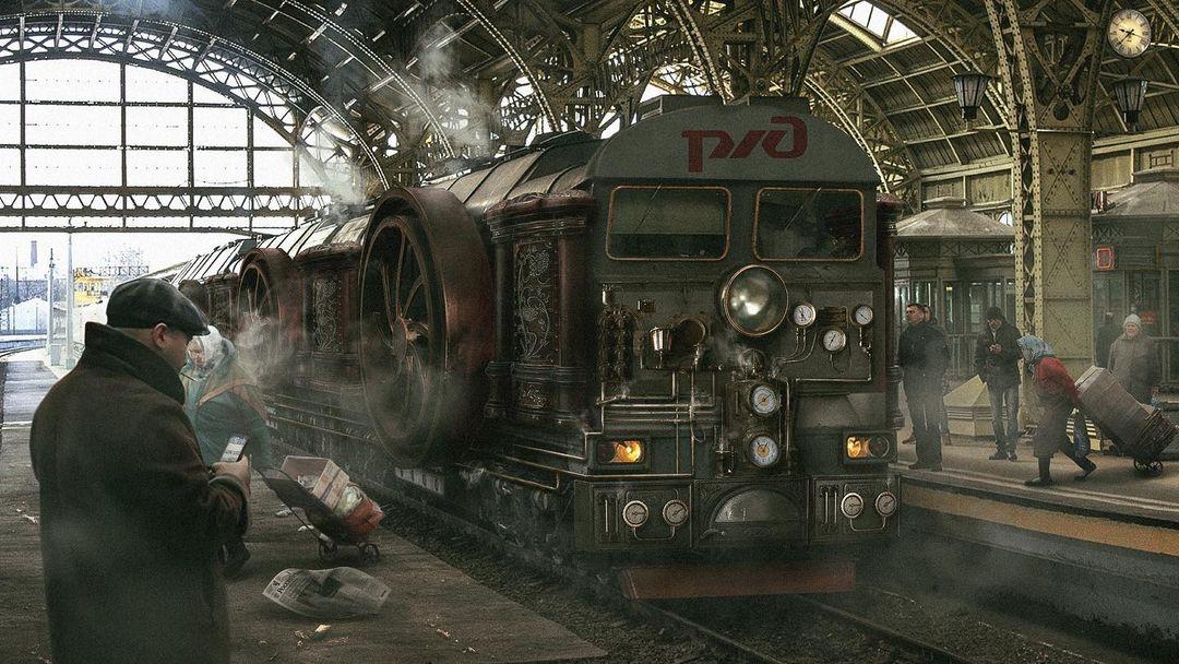 работы Дмитрия Листова (10).jpg
