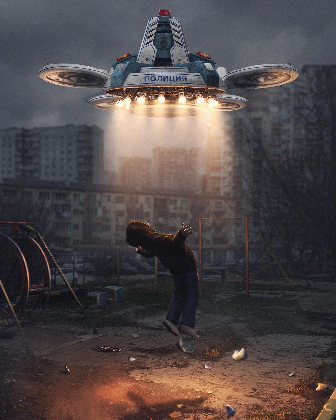 работы Дмитрия Листова (15).jpg