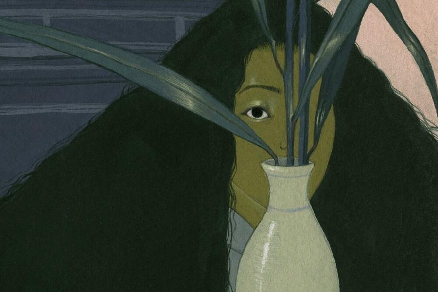 Художница из Сайгона Май Та  (3).jpg