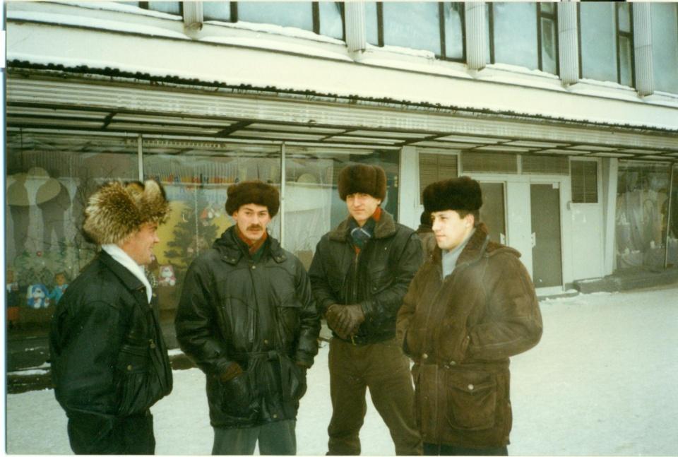 МОДАА 90-Х (9).jpg