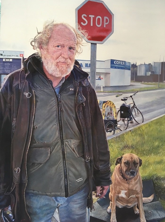 painting-the-homeless-James-Earley-stop-cross (1).jpg