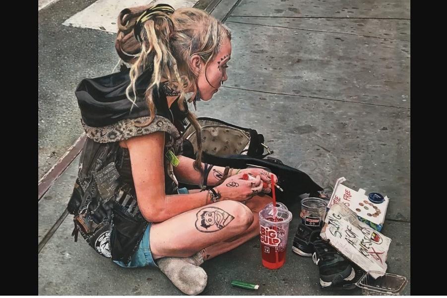 painting-the-homeless-James-Earley-stop-cross.jpg