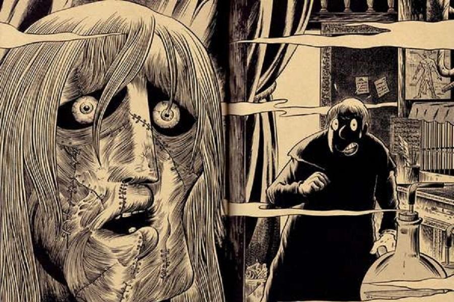 иллюстрации ужасов Тацуи Морино (2).jpeg