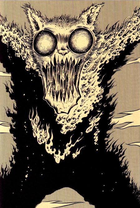 иллюстрации ужасов Тацуи Морино (1).jpg