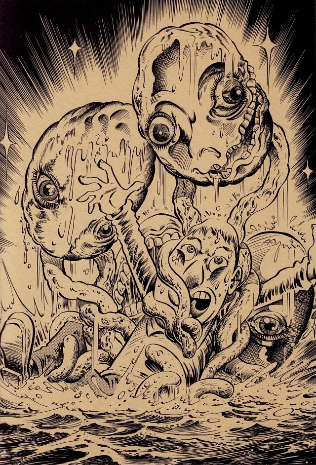 иллюстрации ужасов Тацуи Морино (4).jpg