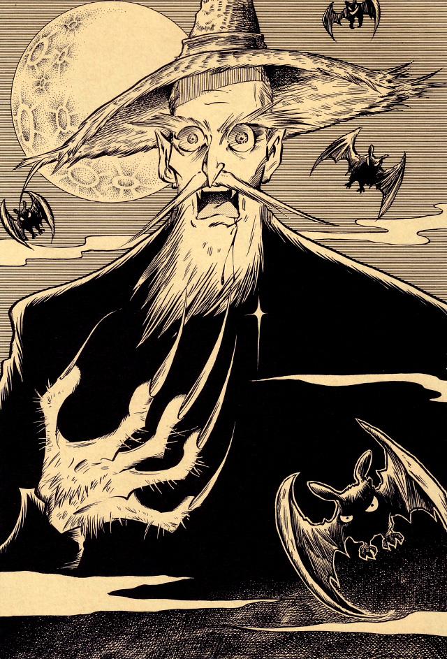 иллюстрации ужасов Тацуи Морино (5).jpg