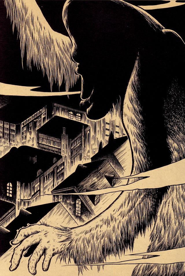 иллюстрации ужасов Тацуи Морино (6).jpg