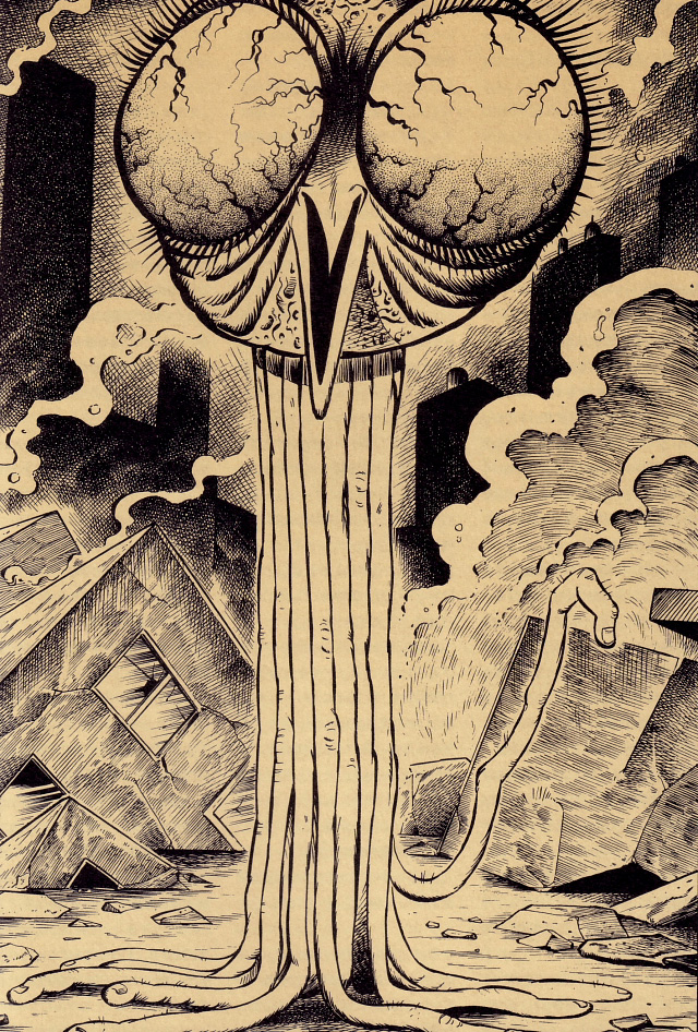 иллюстрации ужасов Тацуи Морино (7).jpg