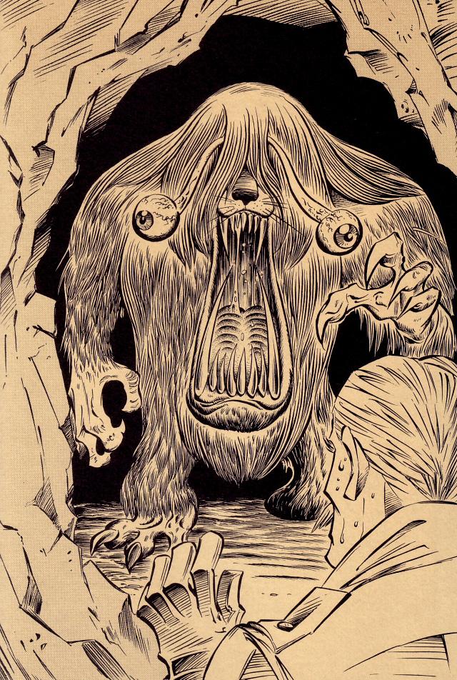 иллюстрации ужасов Тацуи Морино (8).jpg