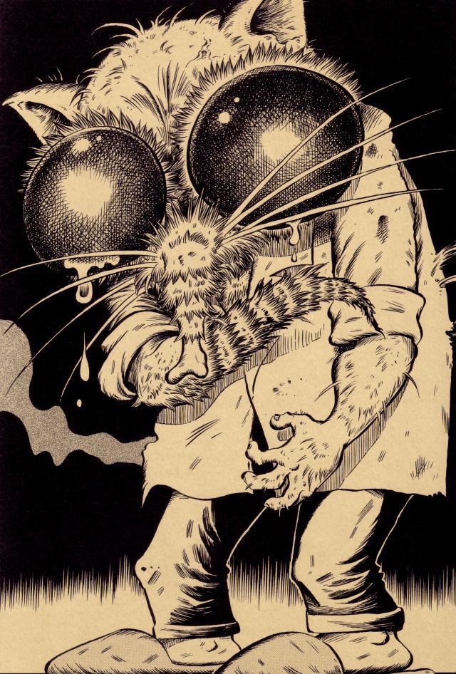 иллюстрации ужасов Тацуи Морино (12).jpg