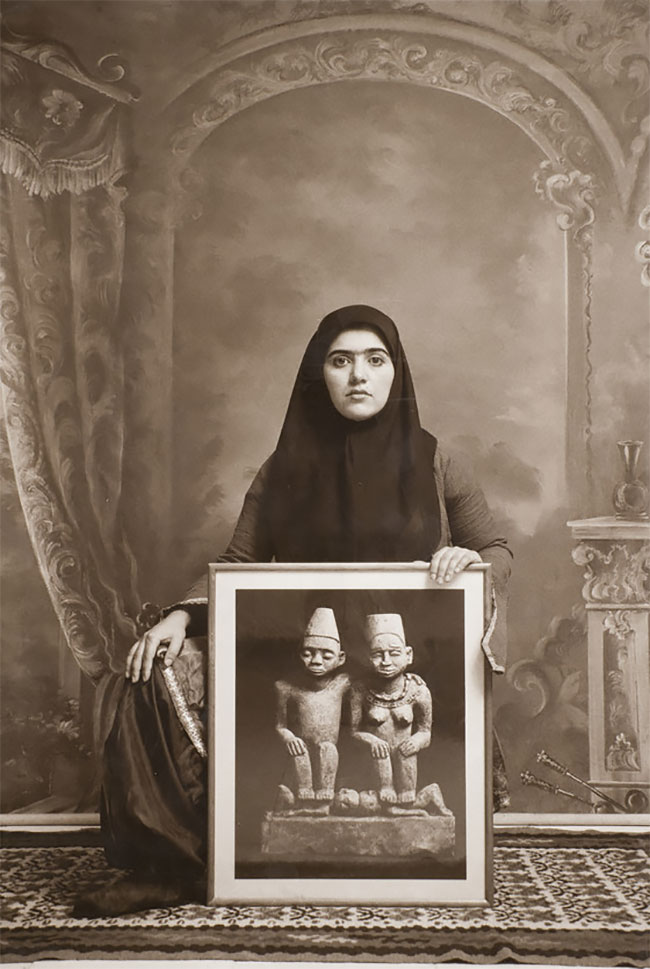 Шади Гадирян (5).jpg