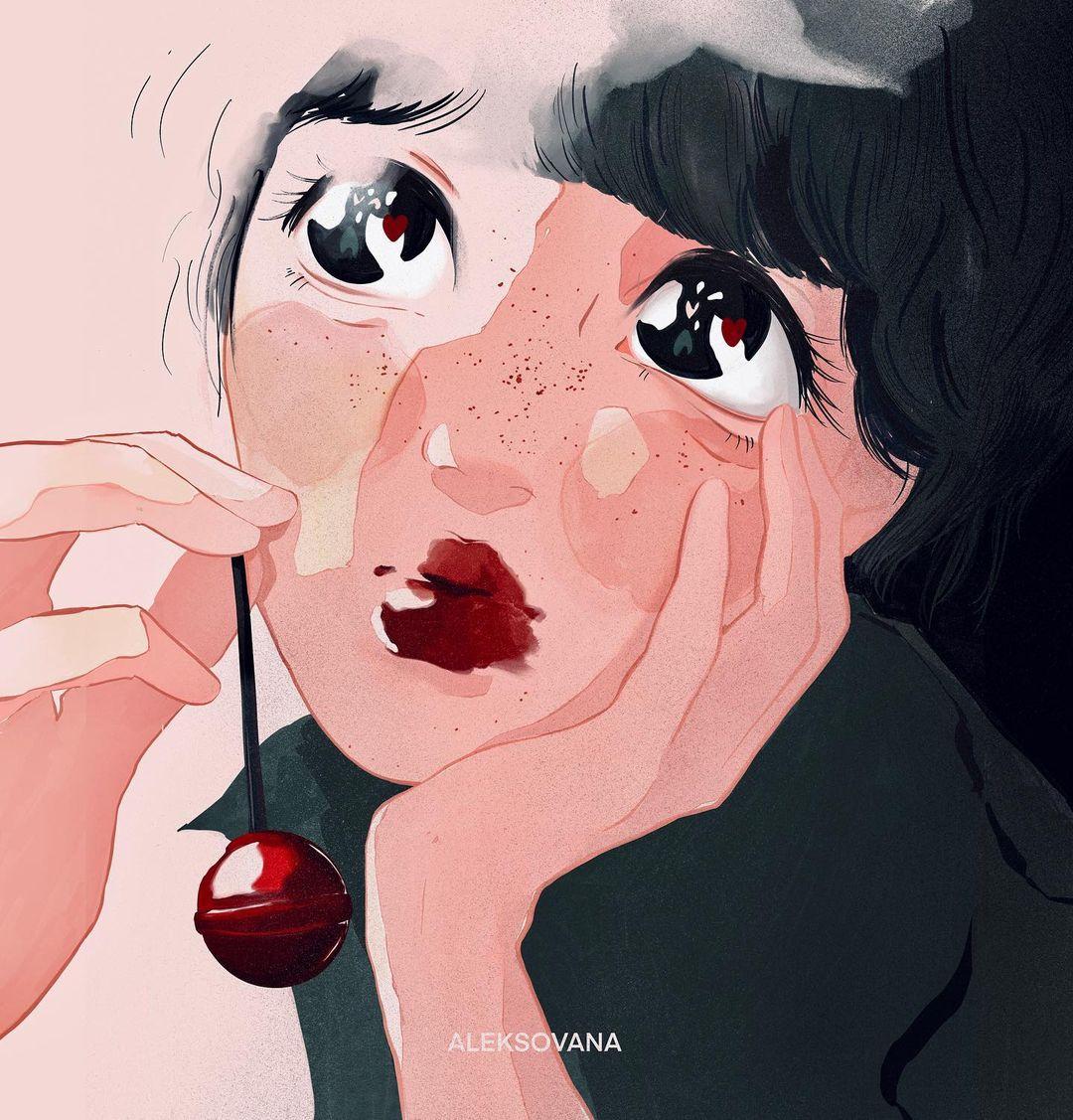 эстетика 80-х в произведениях Аны Алексовой (12).jpg