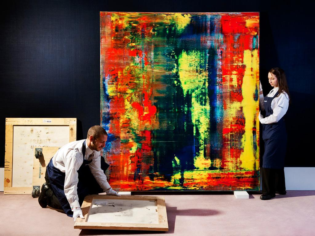 gallery-technicians-hangi-008_jpg_1349865391.jpg