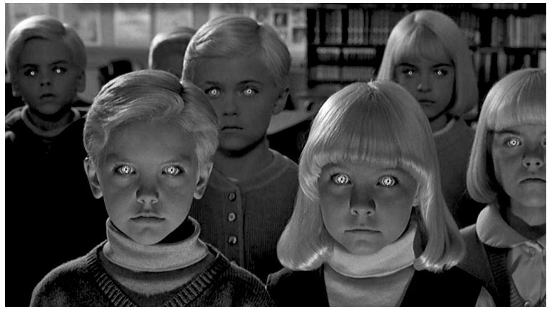 «Деревня проклятых» - 1960 (13).JPG