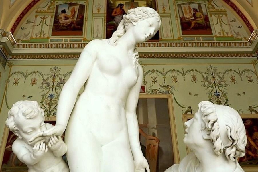 Figuri-Ermitaja.jpg