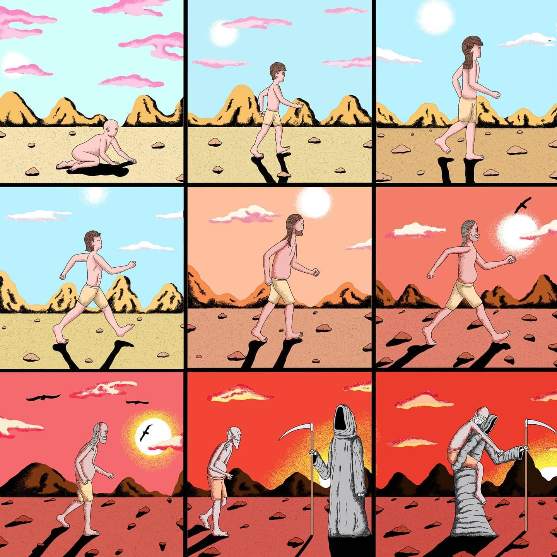 комиксы Алекса Гамсу Дженкинса (2).jpg