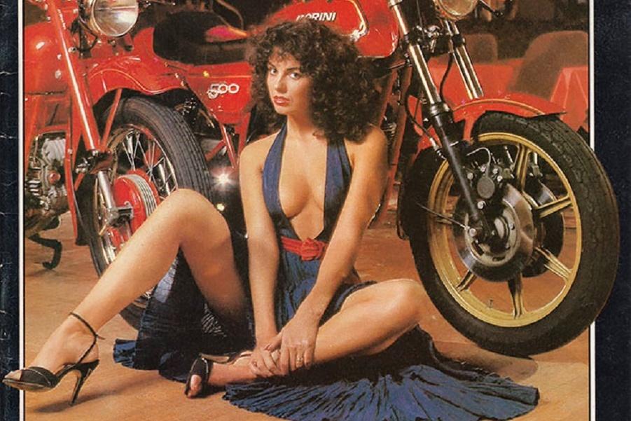 байкерские журналы 1980-х  (1).jpg