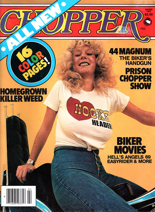 байкерские журналы 1980-х  (2).jpg