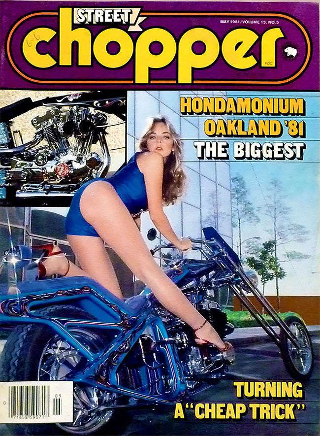 байкерские журналы 1980-х  (3).jpg